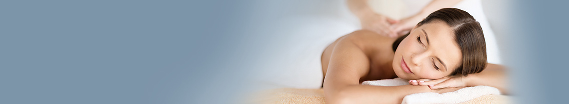 Addlestone-Therapy-Banner-Home-Body-Treatments1
