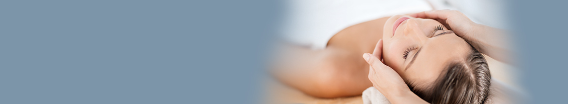 Addlestone-Therapy-Banner-Home-Osteopathy