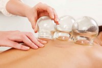, Acupuncture and Traditional Chinese Medicine
