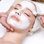 , Dermalogica Skin Care