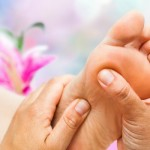 , Complementary Therapies