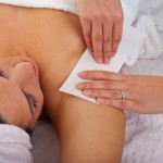 , Temporary and Permanent Hair Removal
