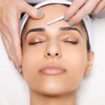 , Advanced Beauty Treatments