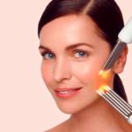 , Dermalogica and CACI Skin Care